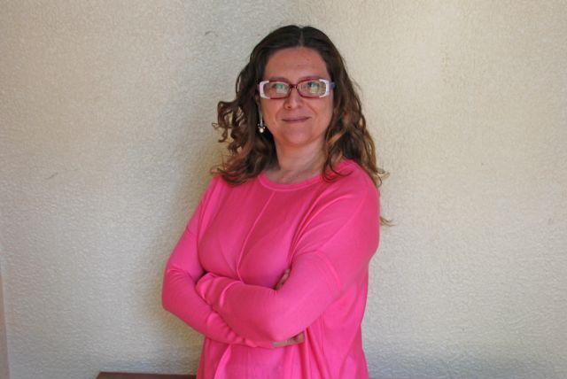 Marcela Villagrán