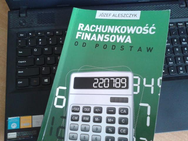 http://sklep.zysk.com.pl/rachunkowosc-finansowa-od-podstaw-wyd-stan-prawny-31-12-2015.html