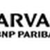 En 2017, el crecimiento orgánico de la flota viva de Arval en todo el mundo aumentó un 7,4%