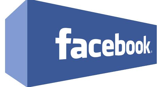 Cara Ganti PW Kata Sandi Akun Facebook