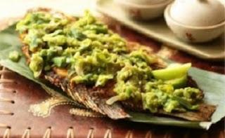 cara memasak ikan nila goreng tepung, ikan nila goreng bumbu kuning, ikan nila goreng kecap, ikan nila goreng krispi, ikan nila goreng lengkuas, ikan nila goreng saus asam manis,