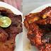 Resep Masakan Ayam Bakar Taliwang Pedas Khas Lombok