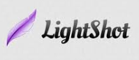 LightShot  Application for Windows and MacFree Download