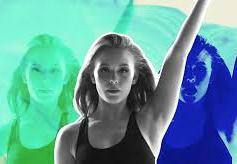 Zara Larsson lança clipe de Lush Life