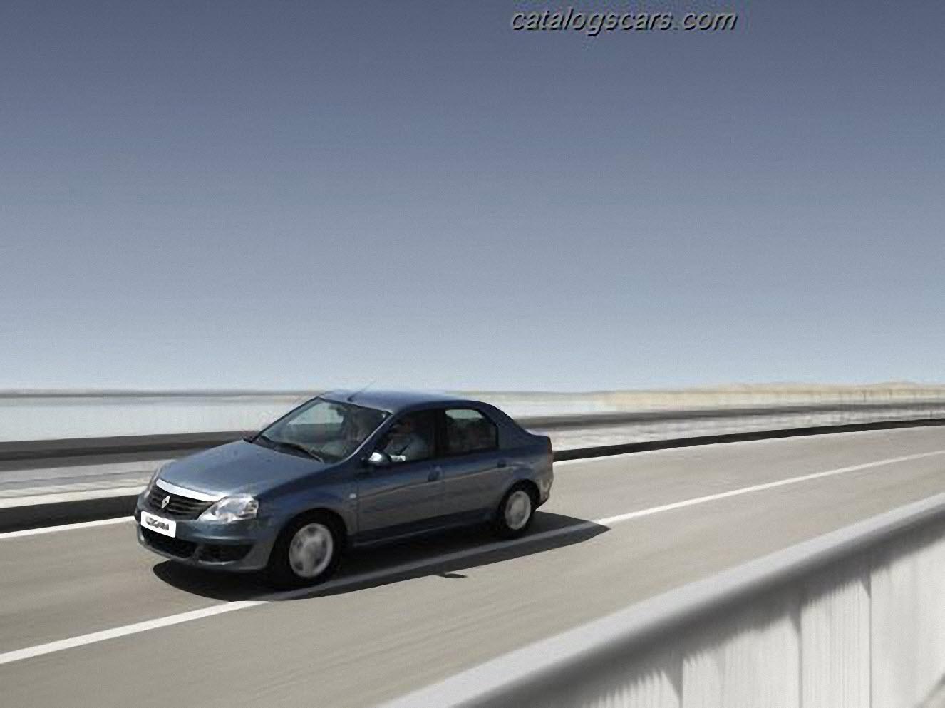 صور سيارة رينو لوجان 2012 - اجمل خلفيات صور عربية رينو لوجان 2012 - Renault Logan Photos Renault-Logan_2012_800x600_wallpaper_22.jpg