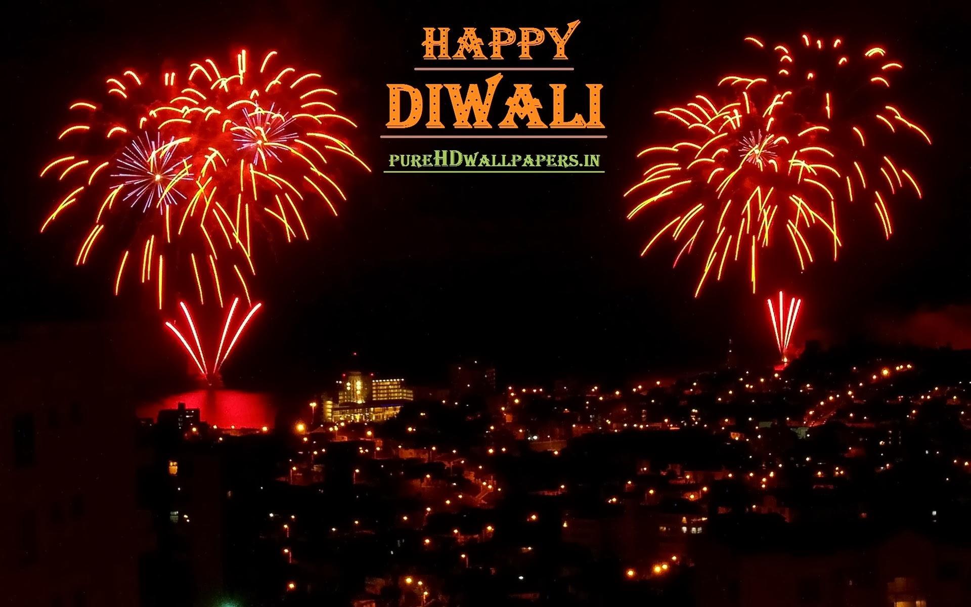 happy diwali widescreen hd - photo #28