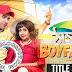 Thammar Boyfriend Lyrics - Title Song | Abir Chat terjee