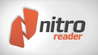 Kumpulan aplikasi pembaca file PDF gratis dan ringan untuk PC atau Laptop