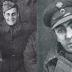 Αγωνιστές στο μέτωπο του '40 Παπαγιαννόπουλος - Κωνσταντάρας (photo)