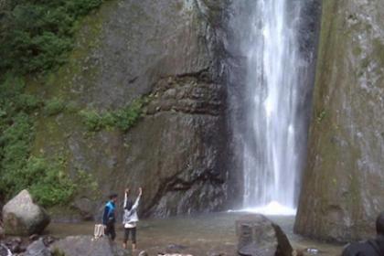 4 Destinasi Wisata Alam Kediri untuk Kamu yang Hobi Eksplorasi