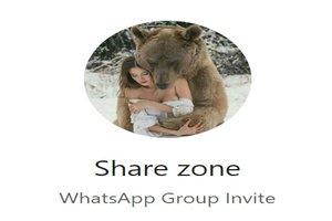girls_zone_whatsapp_group