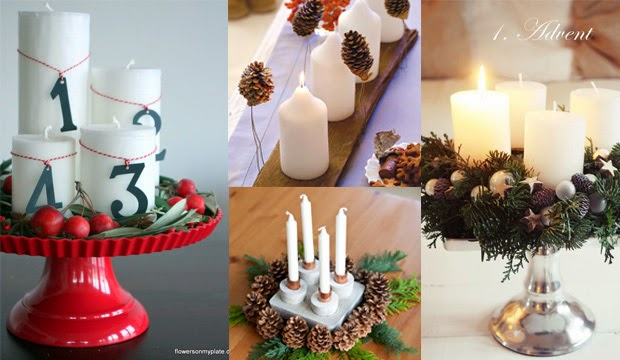 http://happy-go-wedding.net/adventskranz-selber-machen/