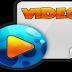 طريقة دمج مجموعة من الفيديوهات في فيديو واحد