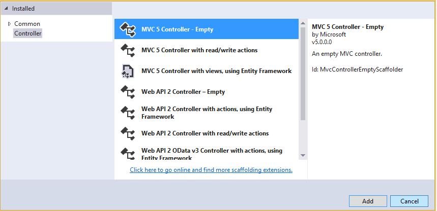 Asp Net MVC Get DropdownList Selected Value in Razor - ASP NET,C#