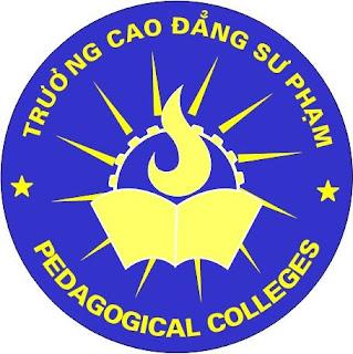 truong-cao-dang-su-pham-bac-ninh-tuyen-sinh