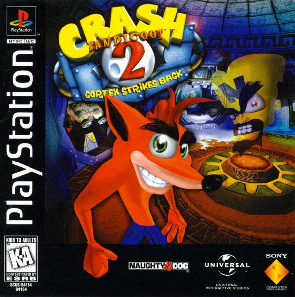 crash-bandicoot-2-cortex-strikes-back--mundoz.org.jpg