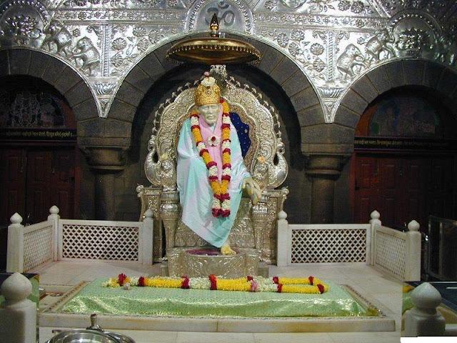 Love4wallpapers Hindu God Wallpaper