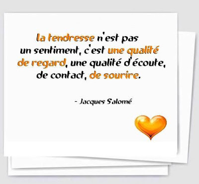 Citation d'amour - proverbe d'amour