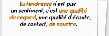 Citation d'amour - proverbe d'amour