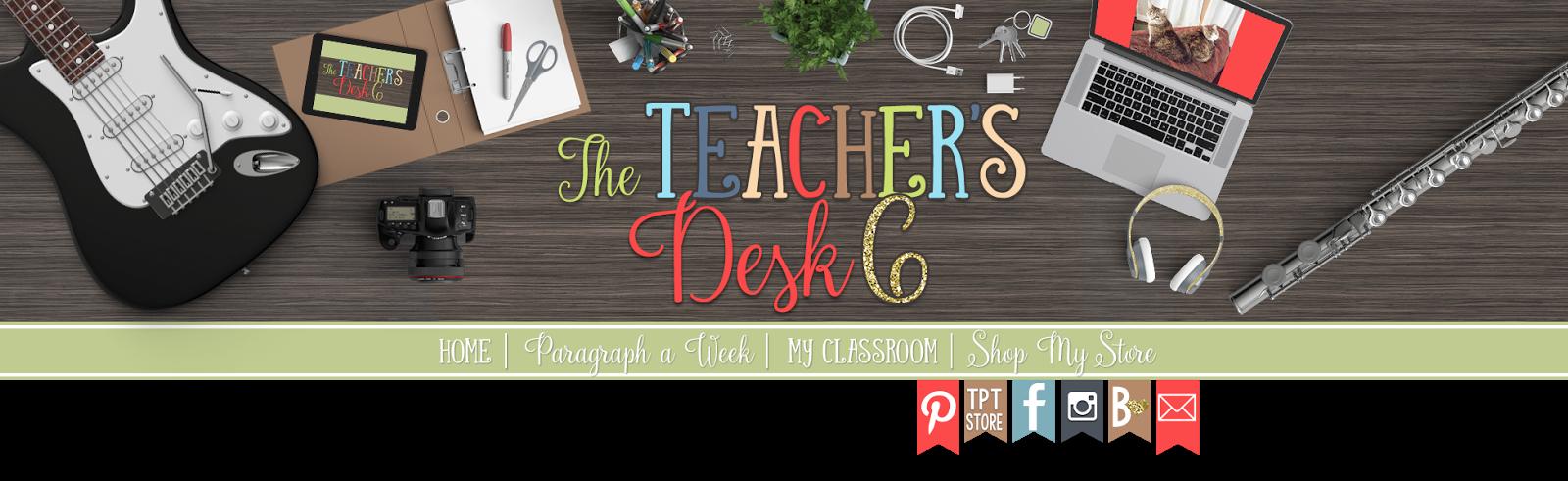 teacher day celebration essay