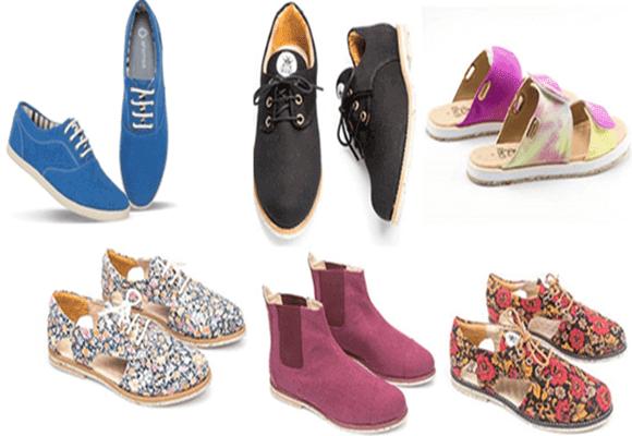 Veganos-calçados-masculinos-e-femininos