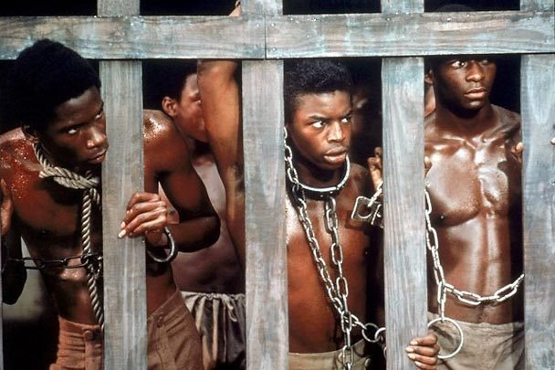 Buscando un esclavo para reuniones