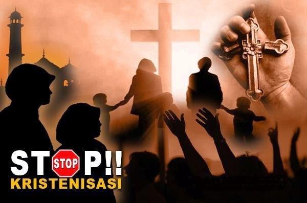 Politikus Hanura: Murtad Itu Hak Syaifuddin Ibrahim, Tapi...