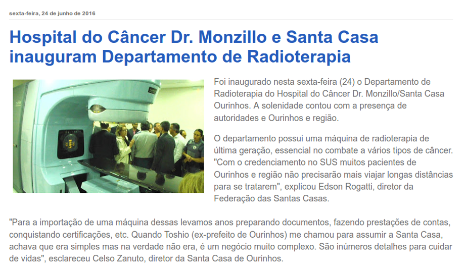 http://www.jpovo.com.br/2016/06/hospital-do-cancer-dr-monzillo-e-santa.html