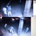 (CCTV வீடியோ)  பரபரப்பாக்கிய கொழும்பு இரவு விடுதி தாக்குதல் CCTV வீடியோ வெளியானது.