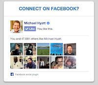 أفضل الطرق لجلب المزيد من لايكات لصفحتك علي الفيس بوك مجانا