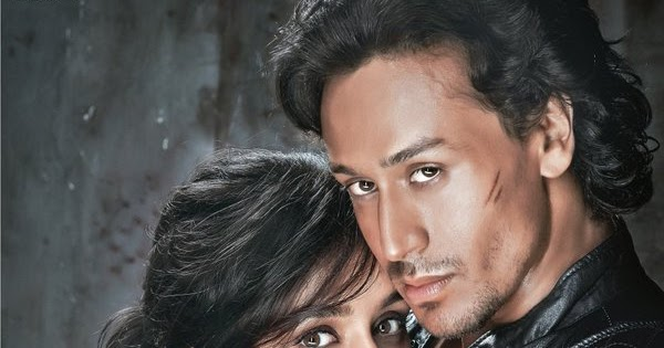 Kalank Full Cast Crew Story Release Date Trailer: Baaghi 2016: Movie Full Star Cast & Crew, Story, Release