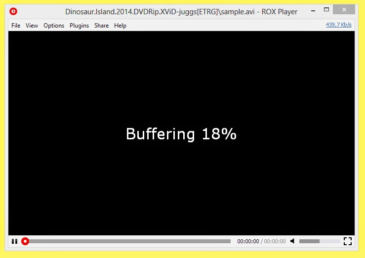 películas torrent online