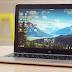 Con Superbook il vostro device diventa un laptop