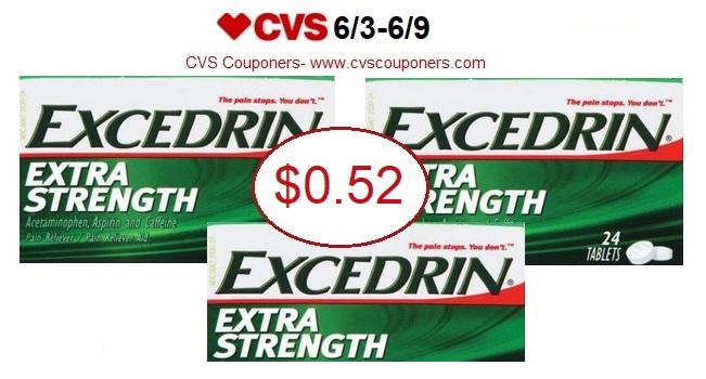 http://www.cvscouponers.com/2018/06/hot-pay-186-for-excedrin-extra-strength.html