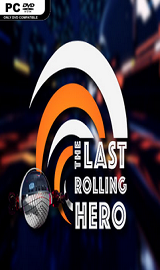 download game the last rolling hero plaza free for pc - The Last Rolling Hero-PLAZA