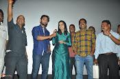 Chuttalabbayi Team at Sri Mayuri Theater-thumbnail-3