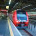 ABUSO SEXUAL: Homem é preso por importunação sexual em trem da CPTM