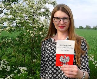 Tajemnice skrywane przez polską Konstytucję