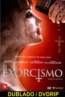 Assistir O Exorcismo Dublado