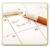 Help With Smoking Cessation Edocamerica