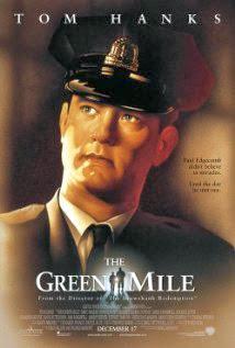 Film Terbaik Yang Diperankan Tom Hanks