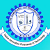 Vi Institute of Technology, Chennai, Wanted Assistant Professor / Lab Assistant