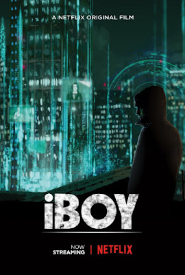 iboy-2017.jpg