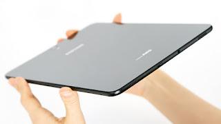 أفضل أجهزة تابلت Best Tablets