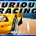 Furious Racing 7 v 1.96 Apk Mod [Infinite Coins]