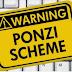 Nigerians fall for Loom — another ponzi scheme — despite losing billions to MMM