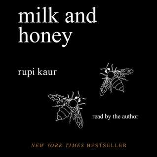 https://www.goodreads.com/book/show/35721757-milk-and-honey