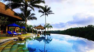 Hotel Jobs - Bellboy, Engineering at Puri Wulandari A Boutique Resort & Spa Ubud