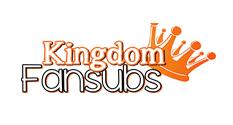 Resultado de imagem para kingdom fansub