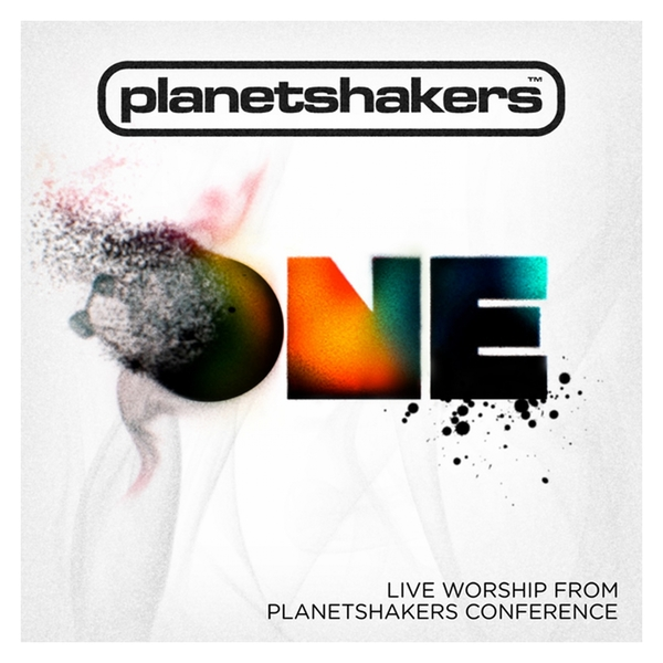 cds planetshakers